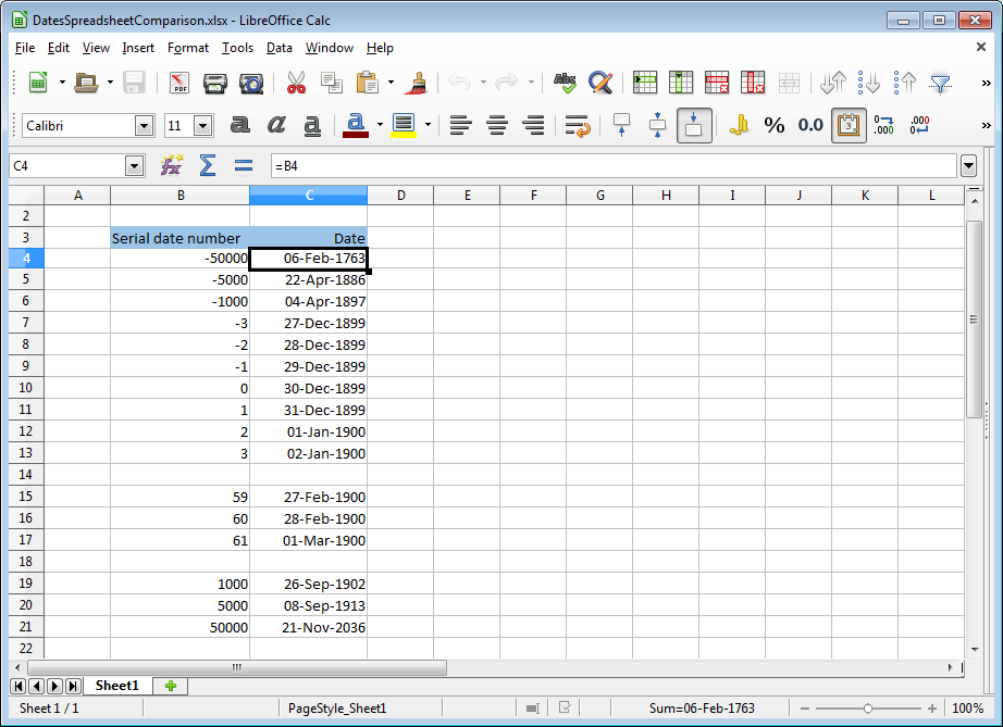 xlf-dates-comparison-libreoffice-calc