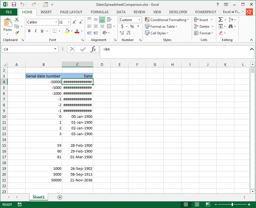 xlf-dates-comparison-microsoft-excel