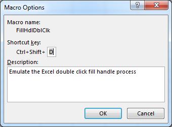xlf-fillhdldblclk-shortcut