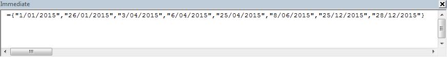 xlf-vector-2-array-constant-immediate-w