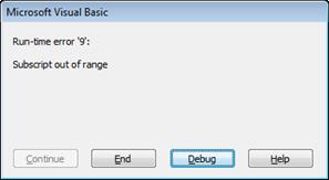 xlf does worksheet exist